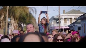 T-Mobile TV Spot, 'Parade' Song by Portugal. The Man - Thumbnail 9