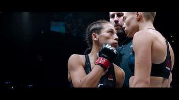 UFC 223 TV Spot, 'Ferguson vs. Khabib: Focus' Song by Hidden Citizens