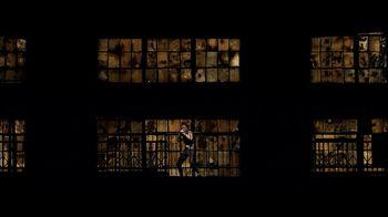 UFC 223 TV Spot, 'Ferguson vs. Khabib: Focus' Song by Hidden Citizens - Thumbnail 2
