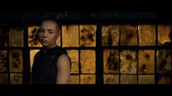 UFC 223 TV Spot, 'Ferguson vs. Khabib: Focus' Song by Hidden Citizens - Thumbnail 5