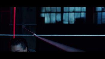 UFC 223 TV Spot, 'Ferguson vs. Khabib: Focus' Song by Hidden Citizens - Thumbnail 6