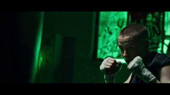 UFC 223 TV Spot, 'Ferguson vs. Khabib: Focus' Song by Hidden Citizens - Thumbnail 8