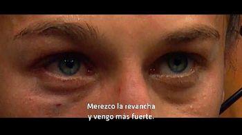 UFC 223 TV Spot, 'Ferguson vs. Khabib: nueva era' [Spanish] - Thumbnail 9