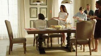 Ashley HomeStore Anniversary Sale TV Spot, 'No Interest' - Thumbnail 1