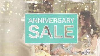 Ashley HomeStore Anniversary Sale TV Spot, 'No Interest'
