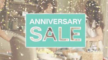 Ashley HomeStore Anniversary Sale TV Spot, 'No Interest' - Thumbnail 3
