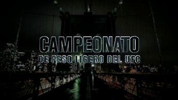 UFC 223 TV Spot, 'Ferguson vs. Khabib: dos peleas de título' [Spanish] - Thumbnail 2