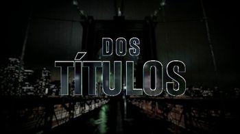 UFC 223 TV Spot, 'Ferguson vs. Khabib: dos peleas de título' [Spanish] - Thumbnail 7
