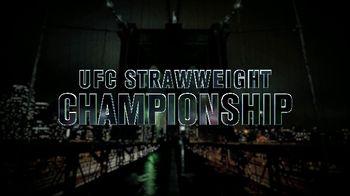 UFC 223 TV Spot, 'Ferguson vs. Khabib: Two Title Fights' - Thumbnail 3