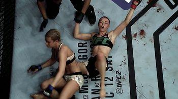UFC 223 TV Spot, 'Ferguson vs. Khabib: Two Title Fights' - Thumbnail 7