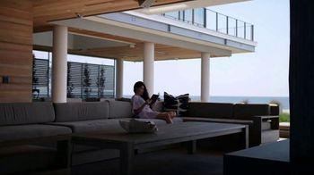 Custom Shade & Shutter Aluminum Shutters TV Spot, 'Transform Your Outdoors' - Thumbnail 2