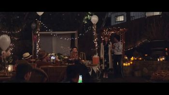 Verizon TV Spot, 'Surprise: Pre-Order' Feat. Thomas Middleditch - Thumbnail 1