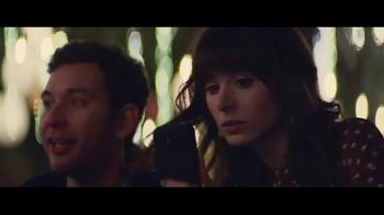 Verizon TV Spot, 'Surprise: Pre-Order' Feat. Thomas Middleditch - Thumbnail 2