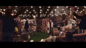 Verizon TV Spot, 'Surprise: Pre-Order' Feat. Thomas Middleditch - Thumbnail 3