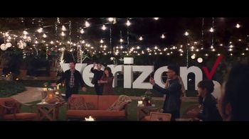 Verizon TV Spot, 'Surprise: Pre-Order' Feat. Thomas Middleditch - Thumbnail 4
