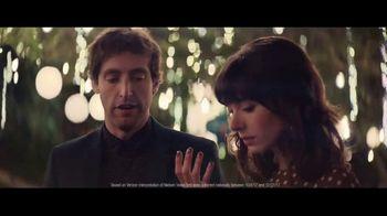 Verizon TV Spot, 'Surprise: Pre-Order' Feat. Thomas Middleditch - Thumbnail 5
