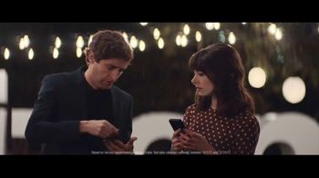 Verizon TV Spot, 'Surprise: Pre-Order' Feat. Thomas Middleditch