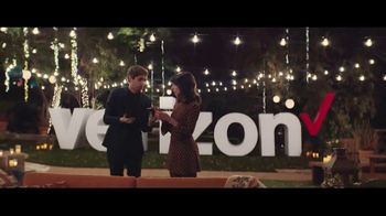 Verizon TV Spot, 'Surprise: Pre-Order' Feat. Thomas Middleditch - Thumbnail 7