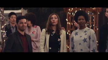 Verizon TV Spot, 'Surprise: Pre-Order' Feat. Thomas Middleditch - Thumbnail 8