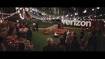 Verizon TV Spot, 'Surprise: Pre-Order' Feat. Thomas Middleditch - Thumbnail 9