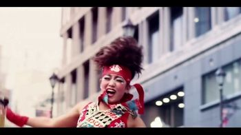 Japan National Tourism Organization TV Spot, 'Enjoy My Japan'