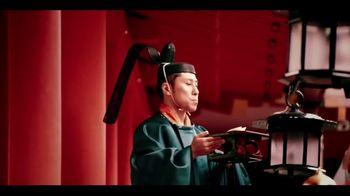 Japan National Tourism Organization TV Spot, 'Enjoy My Japan' - Thumbnail 2