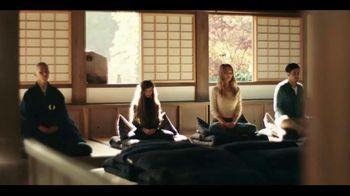 Japan National Tourism Organization TV Spot, 'Enjoy My Japan' - Thumbnail 4