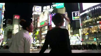 Japan National Tourism Organization TV Spot, 'Enjoy My Japan' - Thumbnail 5