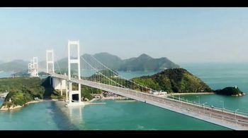 Japan National Tourism Organization TV Spot, 'Enjoy My Japan' - Thumbnail 8
