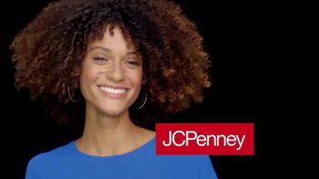 JCPenney Mystery Sale TV Spot, 'Peel and Reveal' - Thumbnail 8