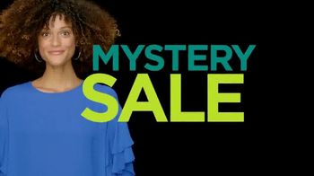 Mystery Sale: Peel and Reveal thumbnail
