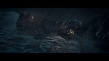 Tomb Raider - Alternate Trailer 22