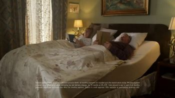 Mattress Firm The Big Deal TV Spot, 'Don't Wait' - Thumbnail 4