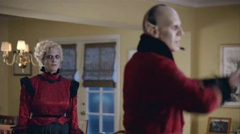 Spectrum TV Spot, 'Monsters: Gaming'