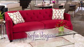 Rooms to Go Venta de Aniversario TV Spot, 'Apresúrate' [Spanish] - Thumbnail 7
