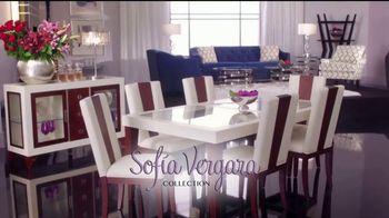 Rooms to Go Venta de Aniversario TV Spot, 'Apresúrate' [Spanish] - Thumbnail 8