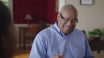 Stouffer's Mac & Cheese TV Spot, 'What Are You Hungry for With Fred Pegues' - Thumbnail 7