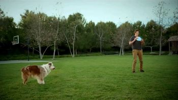 Wienerschnitzel Bacon Ranch Dog TV Spot, 'Chili Cheese Dogs Are Great' - Thumbnail 4