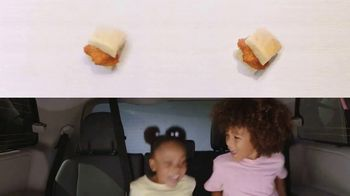 Chick-fil-A Breakfast TV Spot, 'Put Some Mini in Your Morning' - Thumbnail 2