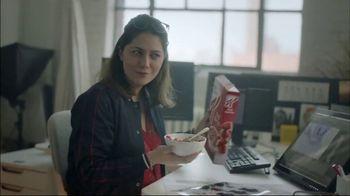 Special K TV Spot, 'Women Eat'