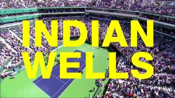 Tennis Channel Plus TV Spot, 'Live and On Demand' - Thumbnail 4