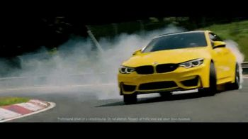 Pennzoil Platinum Full Synthetic TV Spot, 'Won't Settle'