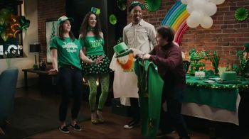 Party City TV Spot, '2018 St. Patrick's Day' - Thumbnail 6