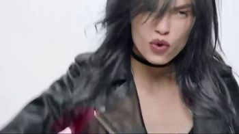 L'Oreal Paris Féria Glam Grunge TV Spot, 'Cool Gray Shades' - Thumbnail 1