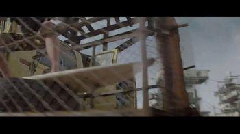 Ready Player One - Alternate Trailer 15