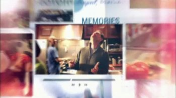 HomeAway TV Spot, 'Make Memories Where You Go and Where You Stay' - Thumbnail 3