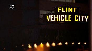 Netflix TV Spot, 'Flint Town: Breaking Point'