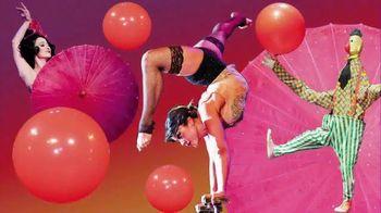 Moisture Festival TV Spot, 'Hale's Palladium & Broadway Performance Hall' - Thumbnail 2
