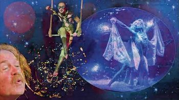 Moisture Festival TV Spot, 'Hale's Palladium & Broadway Performance Hall' - Thumbnail 3