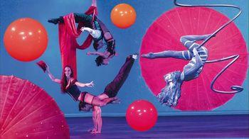 Moisture Festival TV Spot, 'Hale's Palladium & Broadway Performance Hall' - Thumbnail 4